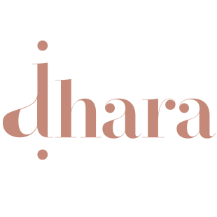 Logo Dhara